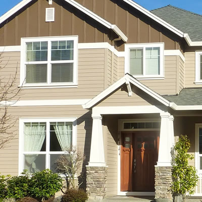 Interior Painting Colorado Springs Co Exterior Painting Colorado Springs Co House