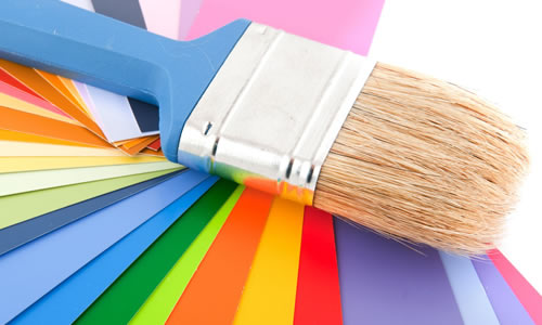 Interior Painting in Colorado Springs CO Painting Services in Colorado Springs CO Interior Painting in CO Cheap Interior Painting in Colorado Springs CO