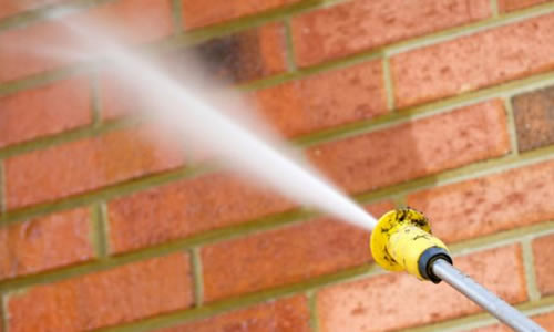 Pressure Cleaning in Colorado Springs CO Cheap Pressure Cleaning in Colorado Springs CO