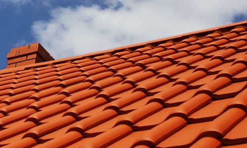 Roof Painting in Colorado Springs CO Quality Roof Painting in Colorado Springs CO Cheap Roof Painting in Colorado Springs CO